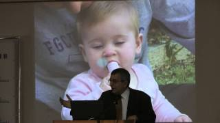 Download Peter Medgyes (ELTE University, Hungary) ″Why won't the little beasts behave?″ Video