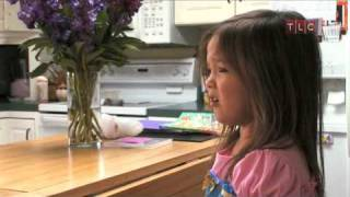 Download Jon & Kate Plus 8: Funny Kids Lines Video