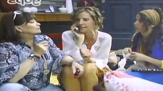 Download byb argentina cap 57 parte 2.wmv Video