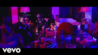 Download Birdman, Juvenile - Dreams ft. NLE Choppa Video