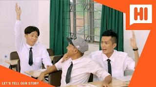 Download Chàng Trai Của Em - Tập 6 - Phim Học Đường | Hi Team - FAPtv Video