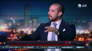 Download عبد الله رشدي: أتفق مع سالم عبد الجليل حول غير المسلمين وأتحفظ على ألفاظه Video