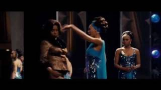 Download It's all over -Dreamgirls- music video Video