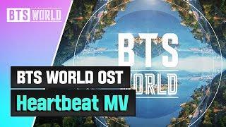 Download BTS (방탄소년단) 'Heartbeat (BTS WORLD OST)' MV Video