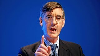 Download Jacob Rees-Mogg: Bercow damaged Parliament to 'lowest point' in modern history Video