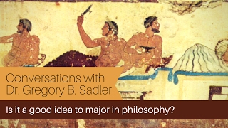 Download Is It A Good Idea To Major In Philosophy? (And Other Related Questions) Video