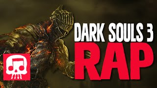 Download DARK SOULS III RAP by JT Music - ″Darkness Falling″ Video