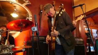 Download Joe Bonamass & Jason Sinay - Double Trouble - 1/14/17 Midnight Mission Benefit Show Video