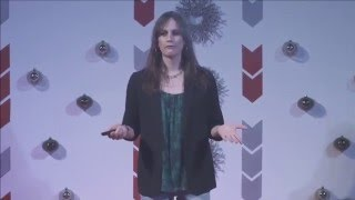 Download Trans 102: Life After Transition | Jaye McBride | TEDxAlbany Video