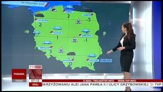 Download Monika Andrzejczak 28 01 2013 Video