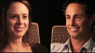Download How to Fall In Love With A Stranger | TEDxSydney 2015 Video