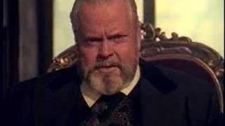 Download Orson Welles & Nikola Tesla - The Creative Process Video