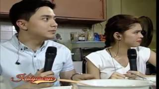 Download AlDub Day 354: Second Day Video
