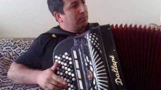 Download BOJAN NESIC - CIGANCICA KOLO Video