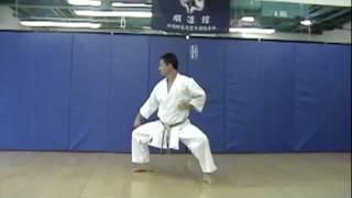 Download Gekisai Dai Ni Kata Video