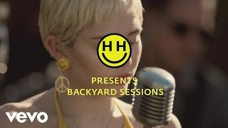 Download Happy Hippie Presents: Happy Together (Performed by Miley Cyrus) Video