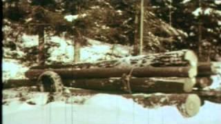 Download [fi] - Valmet 20 (talvi) Video