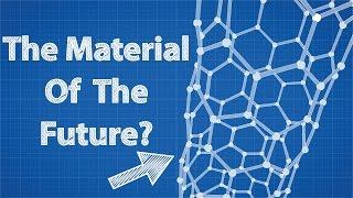 Download Carbon Fiber - The Material Of The Future? Video