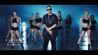 Download Daddy Yankee | ″Shaky Shaky″ (Video Oficial) Video