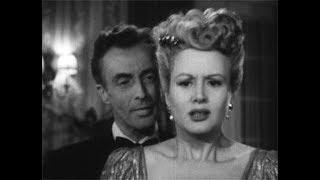 Download The Devil Bat's Daughter 1946 Video