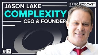 Download compLexity CEO Jason Lake on coL's London Major performance, succeeding with an NA roster and more Video