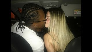 Download The black Manosphere is De@d and not by the hands of white girls Video