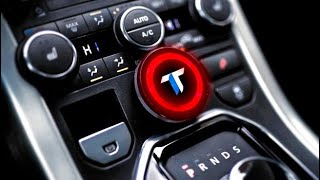 Download 10 Cool Car Gadgets on Another Level – MUST SEE Video
