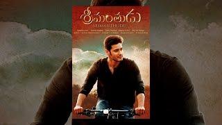 Download Srimanthudu Video