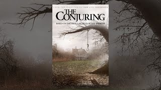 Download The Conjuring (2013) Video