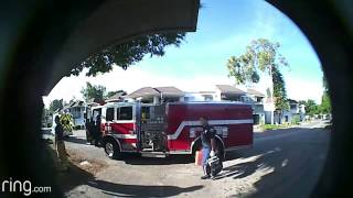 Download 911 Extended Raw Footage Video