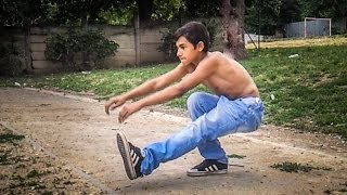 Download 12 years old Body weight routines, all body Video