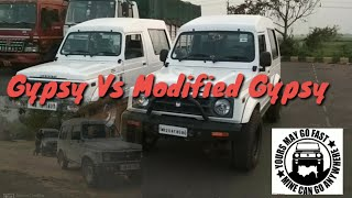 Maruti Gypsy King NAVI RANA Free Download Video MP4 3GP M4A - TubeID Co