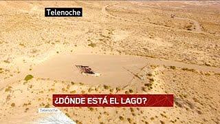 Download Los dos misterios del Lago Colhue Huapi - Parte 2 Video