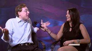 Download Thomas Frank on The Young Turks with Nomiki Konst Video