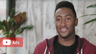 Download Meet the Creators: Marques Brownlee of MKBHD | YouTube Advertisers Video