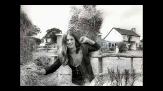 Download Ozzy Osbourne -Oh Lord, please don't let me be misunderstood Video
