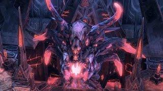 Download Stukov Kills Xel'naga Narud (Starcraft 2 | Kerrigan, Raynor, Artanis Into the Void) Video