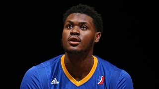 Download Clippers Rookie Diamond Stone NBA D-League Assignment Highlights Video