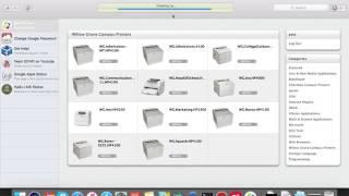 Download Installing SafeQ Video