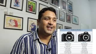 Dipak vaghela pre wedding photoshoot Hindi Free Download Video MP4