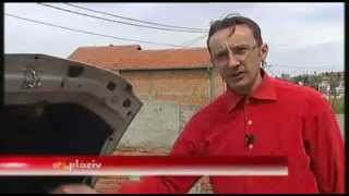Download HHO GAS Srbija HYDROGEN SOLUTIONS Prva TV Eksploziv Video