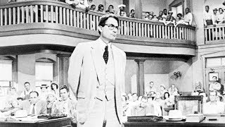 Download Why 'To Kill A Mocking Bird' Is Being Banned Video