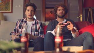 Download Coca-Cola ile Gizli Gizli Yeme Modu Video