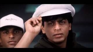 Download Meri Mehbooba - Pardes (1997) - English Translation Video
