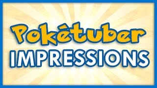 Download Pokemon YouTuber Impressions 2 Video