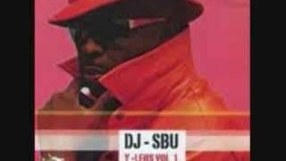 Download DJ SBU - FOR A REASON Video