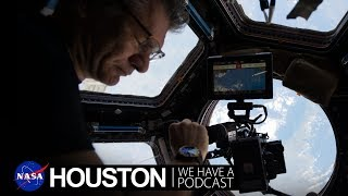 Download Podcast Live from Space: Astronaut Photography Video