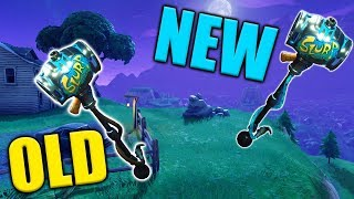 Download Party Animal Update! - Fortnite Video