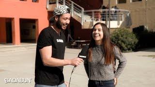 Download Humillândo a universitarios con preguntas de primaria Video