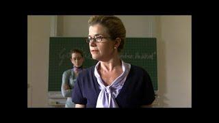 Download Schlimmer Fund auf der Schultoilette Video